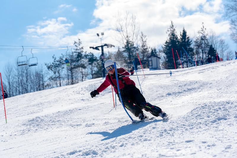 Standard-Race_2-3-18_Snow-Trails-73586.jpg