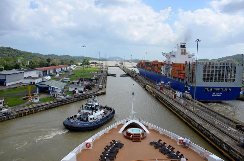 Canal-230.jpg