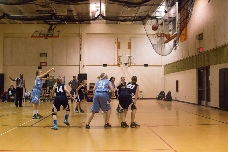 Coon Rapids Tourney (24 of 148).jpg