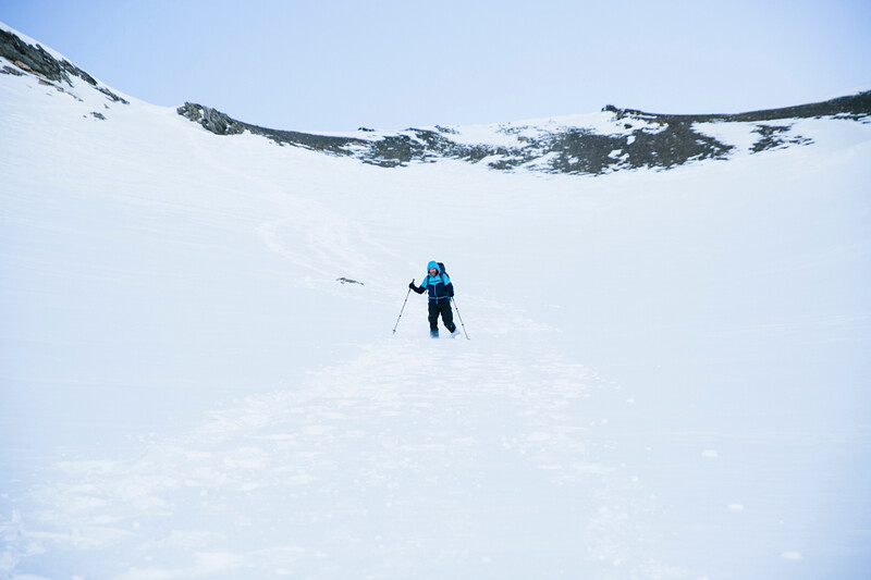 200124_Schneeschuhtour Engstligenalp_web-354.jpg