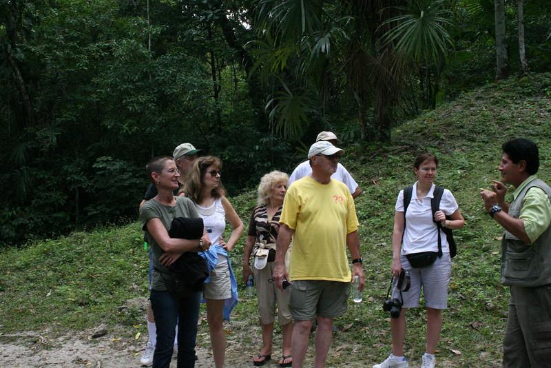 Guatemala Tikal 0 159.JPG