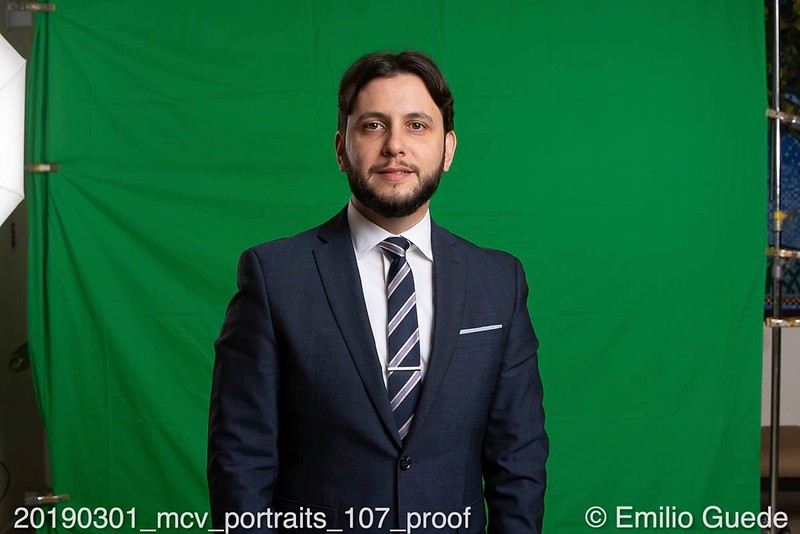 20190301_mcv_portraits_107_proof.jpg