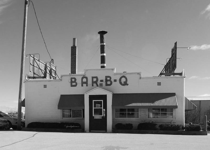 Bar-B-Q 2017