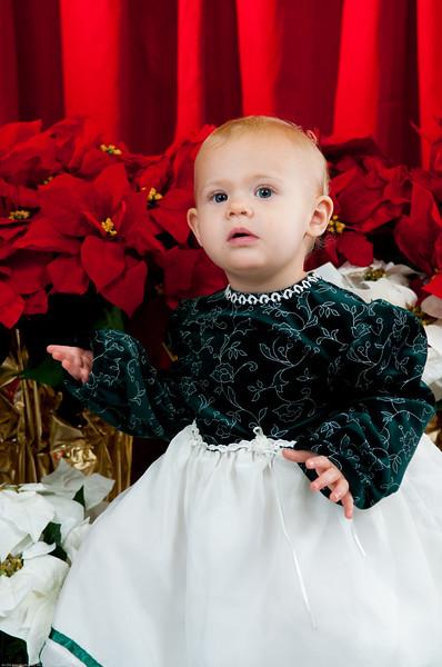 KRK with Santa 2011-21.jpg