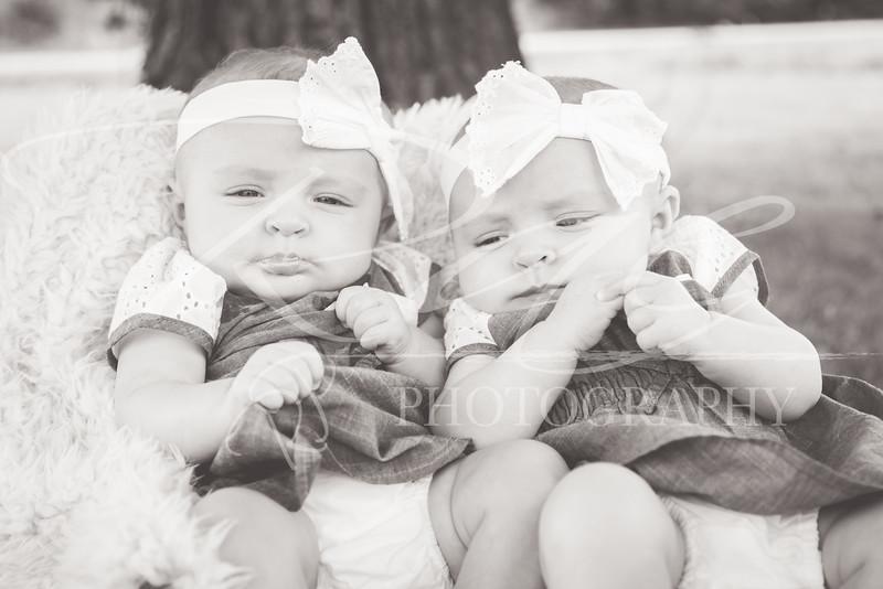 Twins3Months-59.JPG