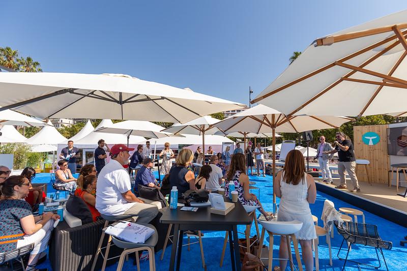 Cannes286.jpg