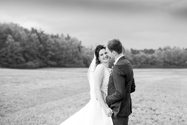 Wedding Yvonne & Matthias 2