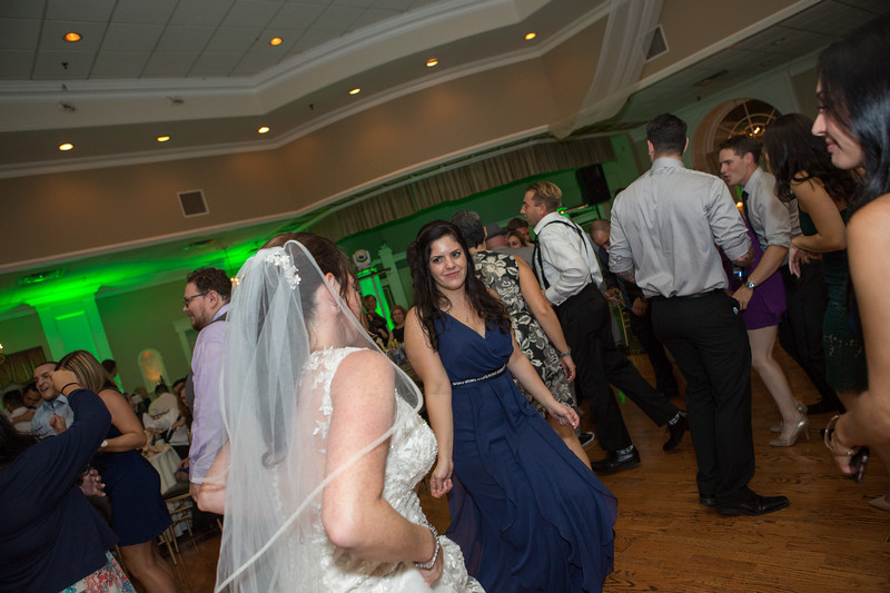 MRN_1633_Loriann_chris_new_York_wedding _photography_readytogo.nyc-.jpg.jpg