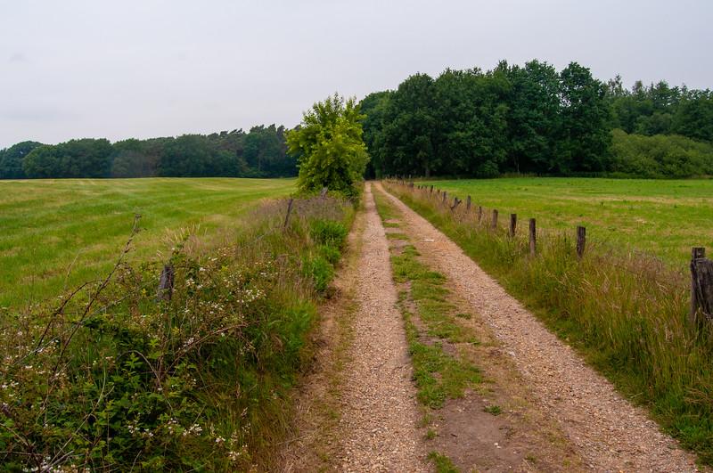 Itterdal & Solterheide, omgeving Opitter en Neerglabbeek 19.jpg