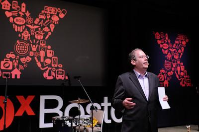 TEDxBoston11-0398_WebRes-1372866518-O.jpg