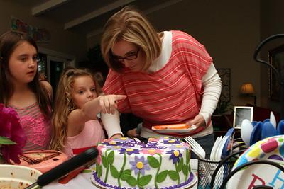04.13.13 Caroline's Birthday