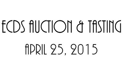 ECDS Auction 04-25-2015