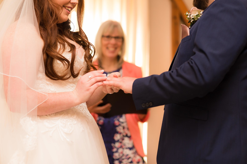 Wedding_Adam_Katie_Fisher_reid_rooms_bensavellphotography-0268.jpg
