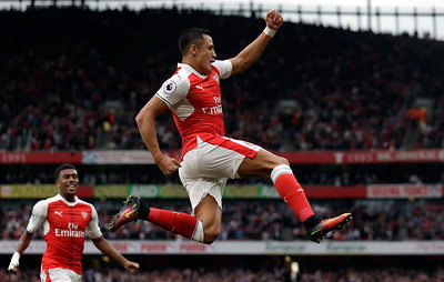 yoesting-arsenal-secures-huge-win-over-rival-chelsea