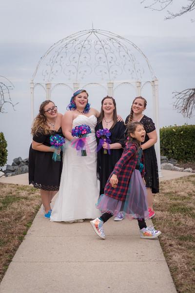 Marron Wedding-131.jpg