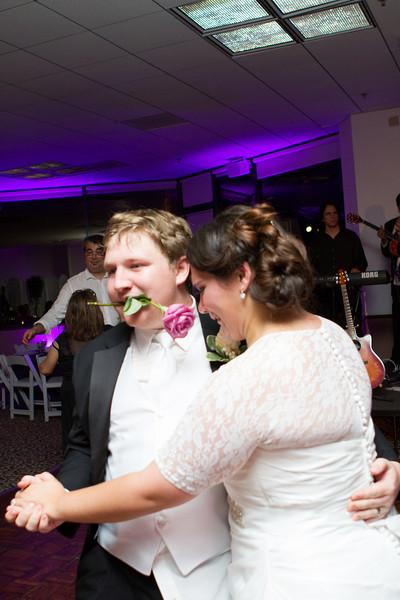 Becca&Devon_Wedding-1007.jpg
