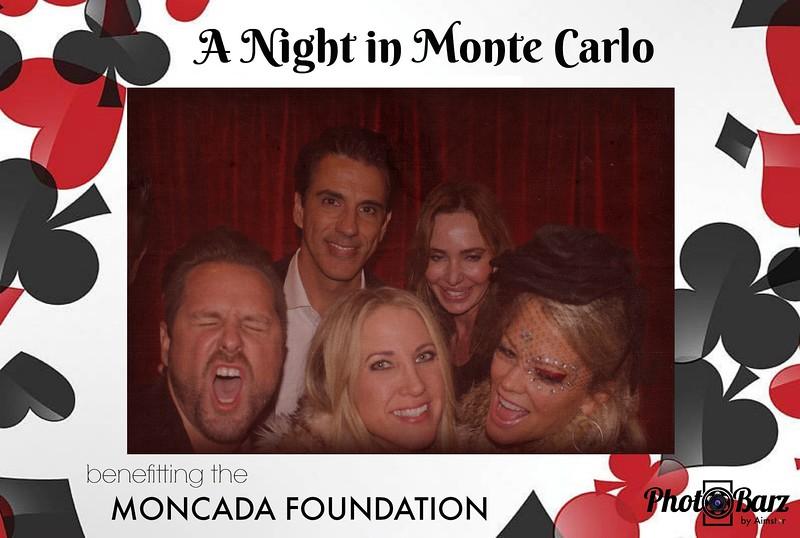 Monte Carlo Pics167.jpg