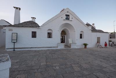 201708-3_GrotteCastellana&Alberobello