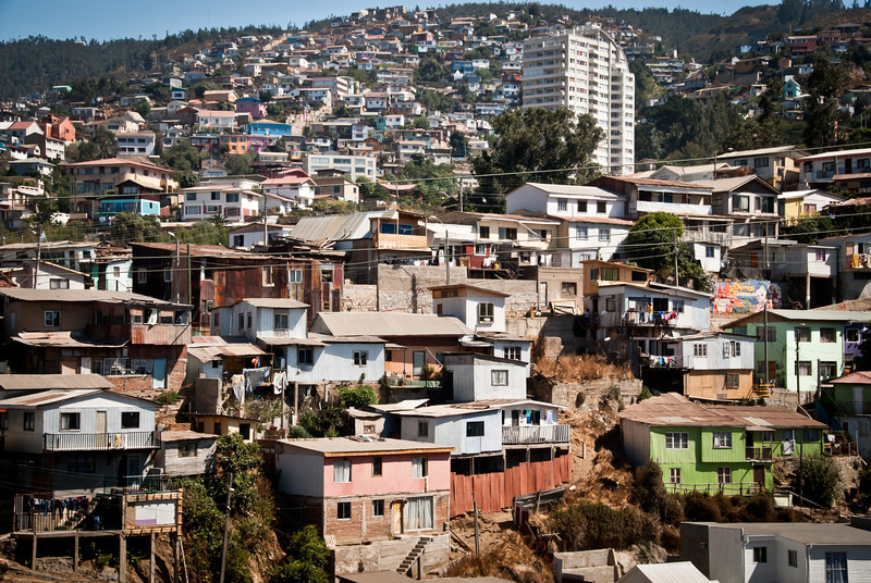 Valparaiso 201202 (164).jpg