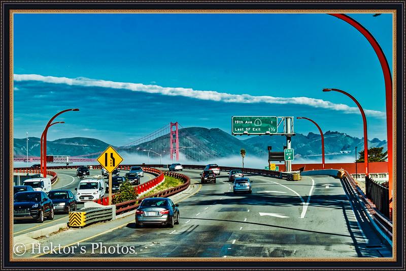 Golden Gate Bridge-2.jpg