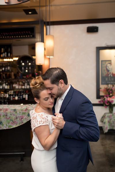 Houston Wedding Photography ~ Lauren and Andre-1594.jpg