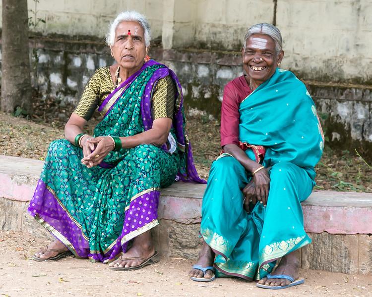 Seated Ladies.jpg