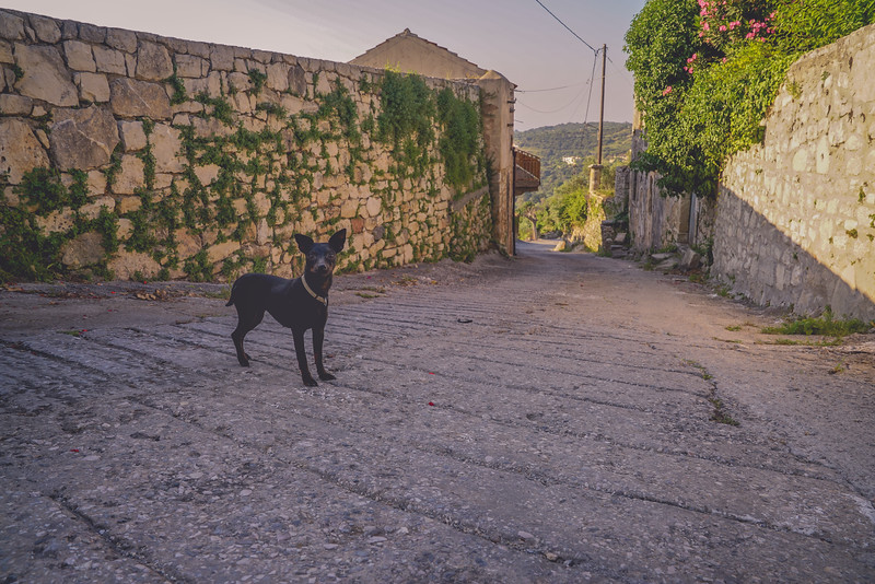 Crete 06.17-221.jpg
