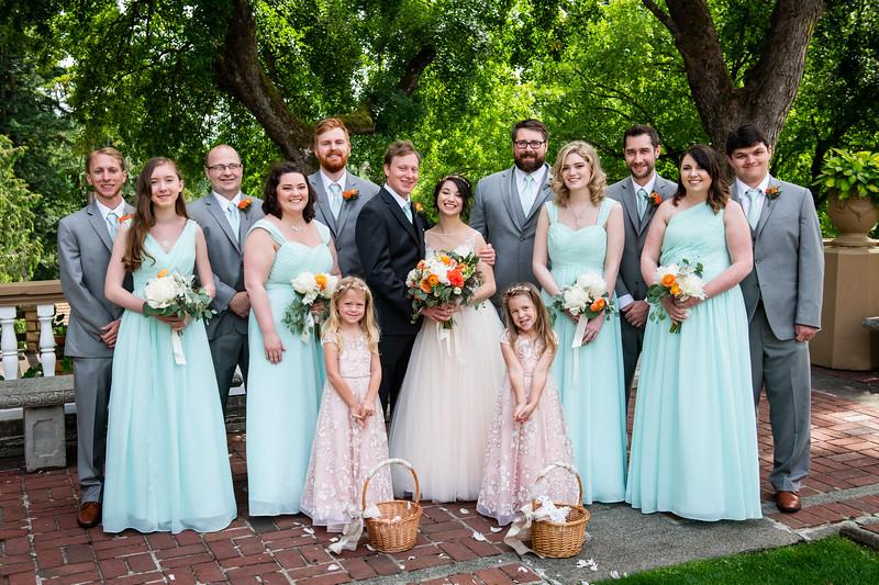 Slind Wedding-337.jpg