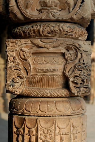 qutob minar column detail.jpg