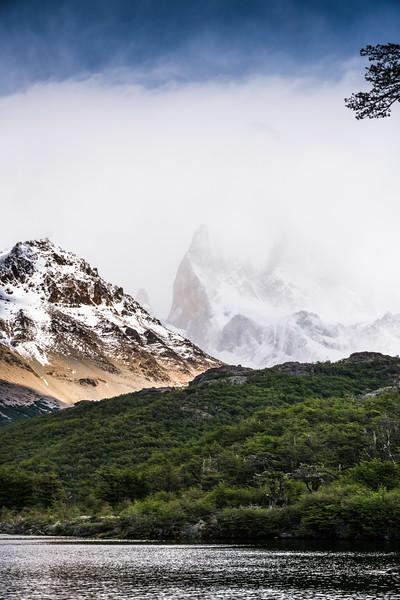 Patagonia-95.jpg