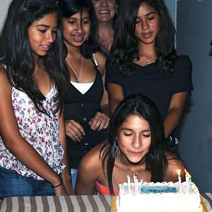 Gabriela's Birthday(12)