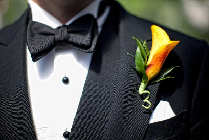 virginia-beach-wedding-photographer-hampton-roads-wedding-photography_0065.jpg
