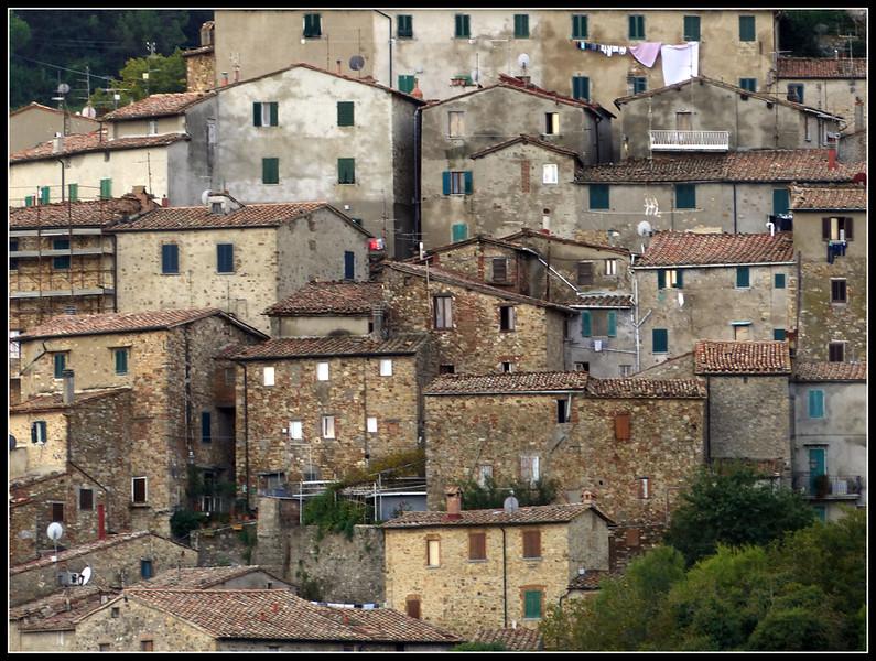 2014-09 Castelnuovo Cecina 10.jpg