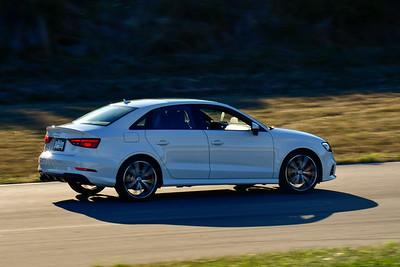 2020 SCCA TNiA Aug19 Pitt Nov White Audi