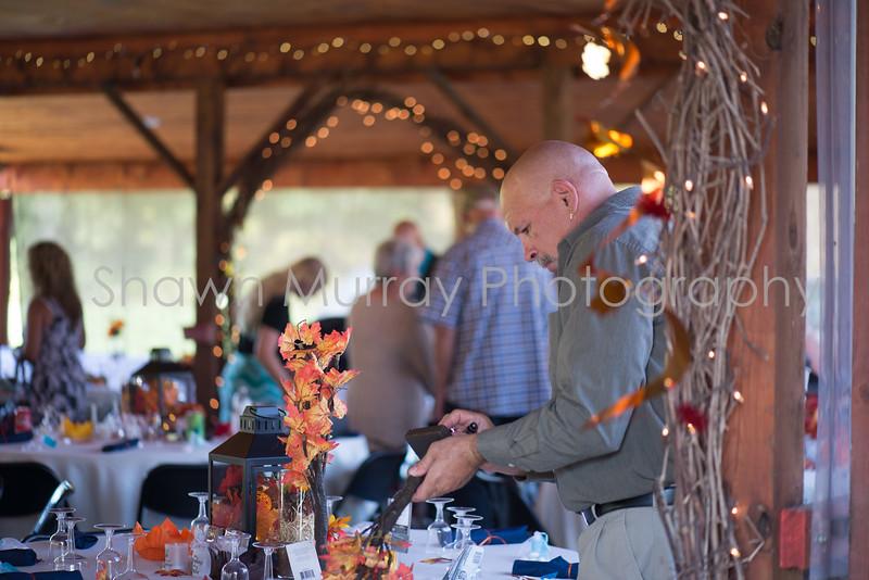 0527_Megan-Tony-Wedding_092317.jpg