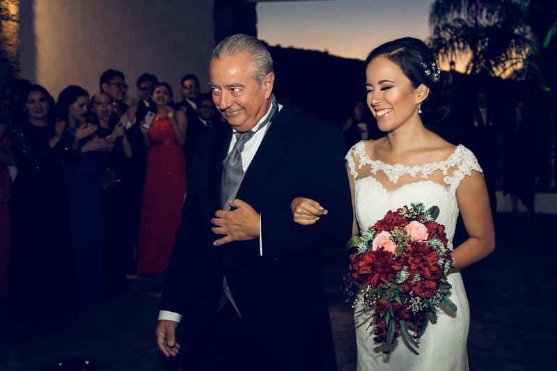 F&D boda ( Hacienda Los Albos, Querétaro )-1238.jpg