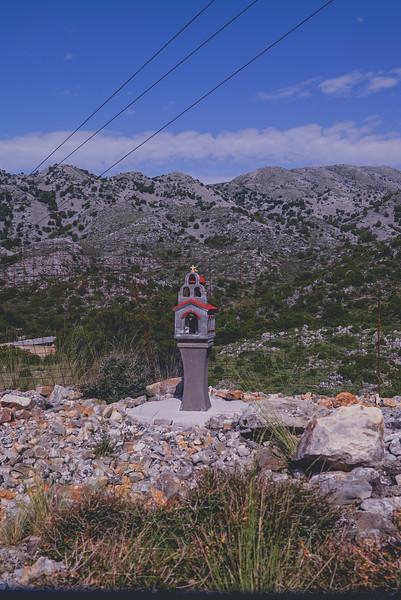 Crete 06.17-191.jpg