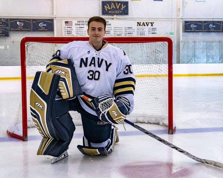 2018-2019_NAVY_Mens_Ice_Hockey-30a.jpg