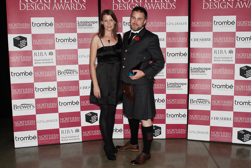 Northern Design Awards_winners-32.jpg