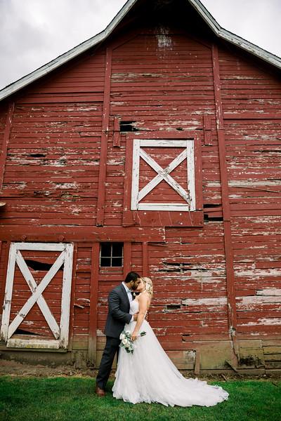 Dunston Wedding 7-6-19-177.jpg