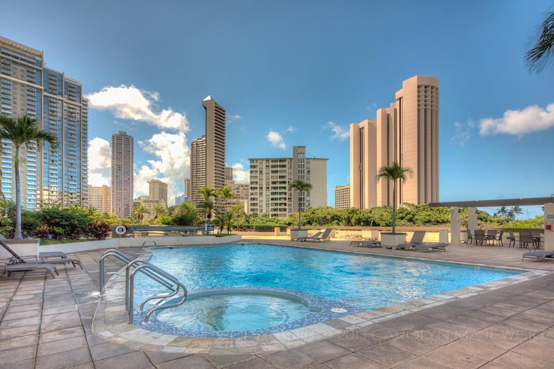 yacht-harbor-terrace-pool.jpg