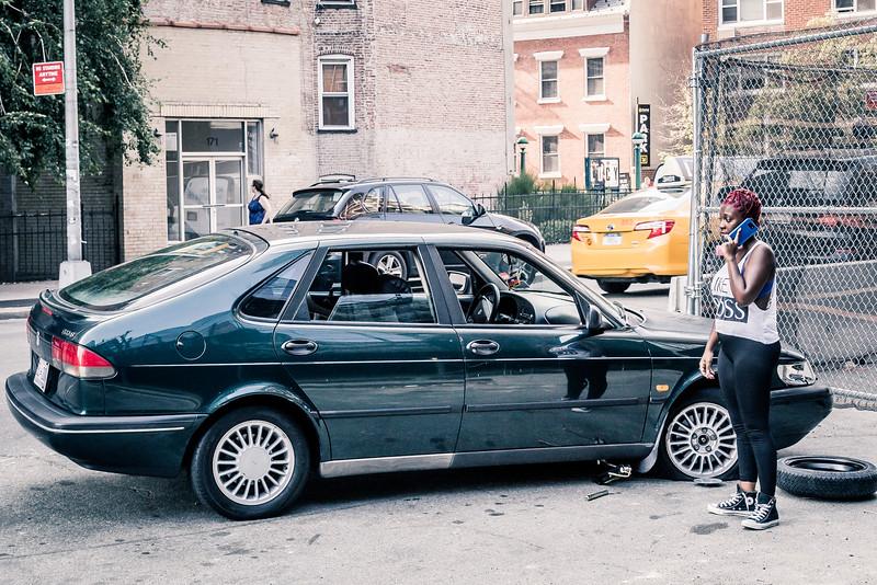 WanderingNYCStreets-95.jpg