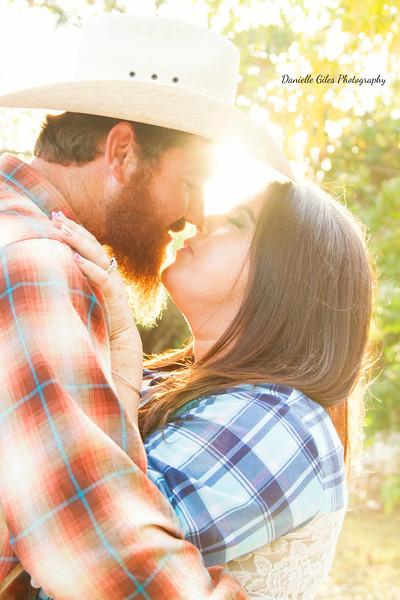 _2_website_couples-36.jpg
