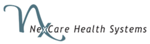 Nexcare Health Systems llc