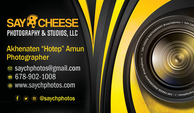 say cheese saychphotos business card front.jpg