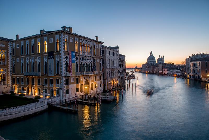 Venezia (329 of 373).jpg