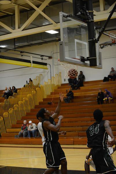 20131208_MCC Basketball_0501.JPG