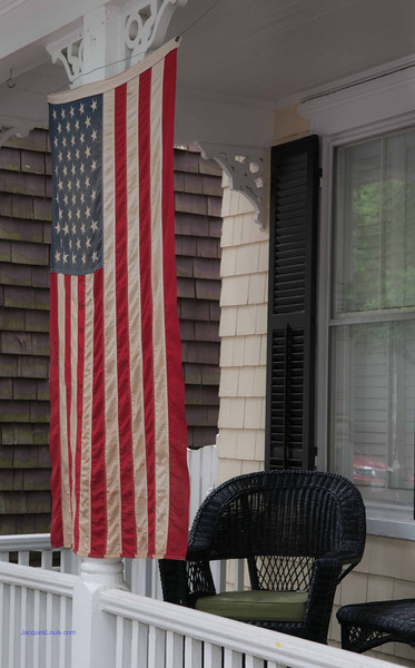 FlagVerticalPorch.jpg