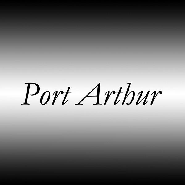 Title Port Arthur.jpg