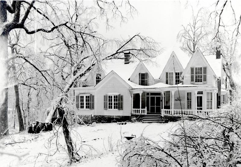 Gailor_House023.jpg